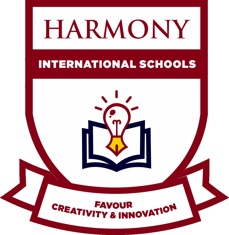harmony international school